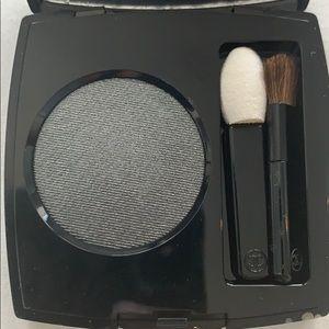 Brand New Chanel Single Eyeshadow